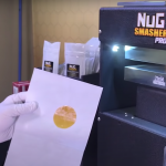 Nugsmasher Pro Review